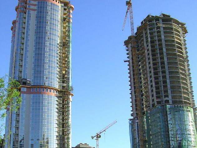 Собянин: новый город внутри Москвы даст десятки тысяч рабочих мест
