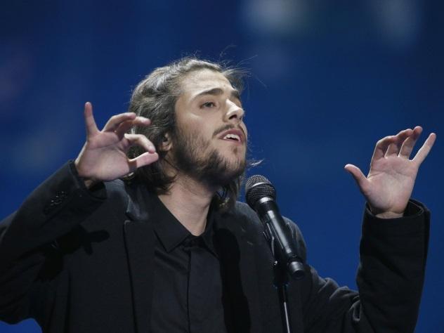 Фаворит Евровидения нуждается в срочной пересадке сердца