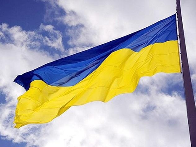 Безвиз для Украины сравнили с морковкой на веревочке