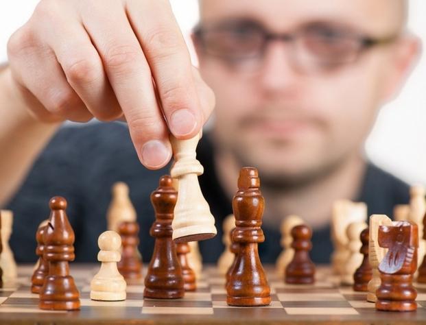 Вам мат, товарищ гроссмейстер: история битв живого интеллекта с искусственным