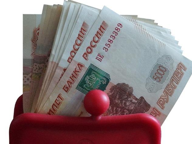 Упрощен порядок подсчета стажа для получения страховых пенсий