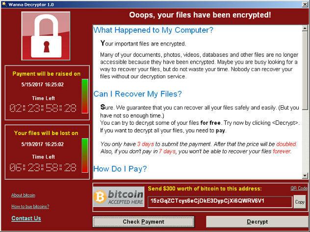 Сотрудник Google обвинил КНДР в глобальной кибератаке