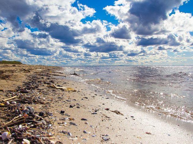 Ученые нашли самое грязное место на Земле