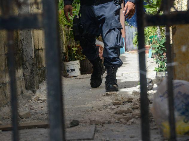 Тысячи мексиканцев потребовали депортировать впавшего в кому россиянина