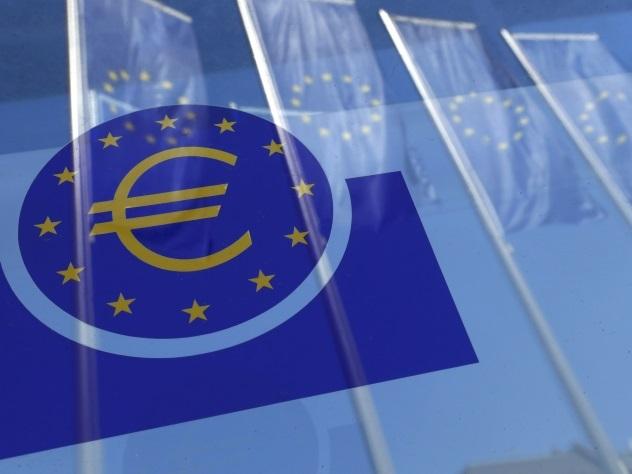 Европарламент остановил рассмотрение предложенияЕК оботмене виз для Турции
