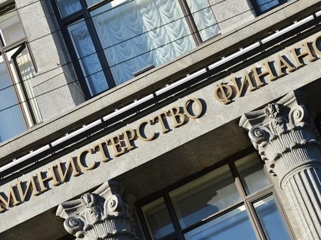 Размещение Россией евробондов улучшает ее стиль — Сенатор