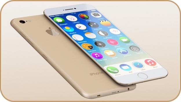 Раскрыты цены и характеристики iPhone 7