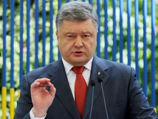 Ляшко объявил обобыске вего доме для собственного пиара— Генеральная прокуратура Украины