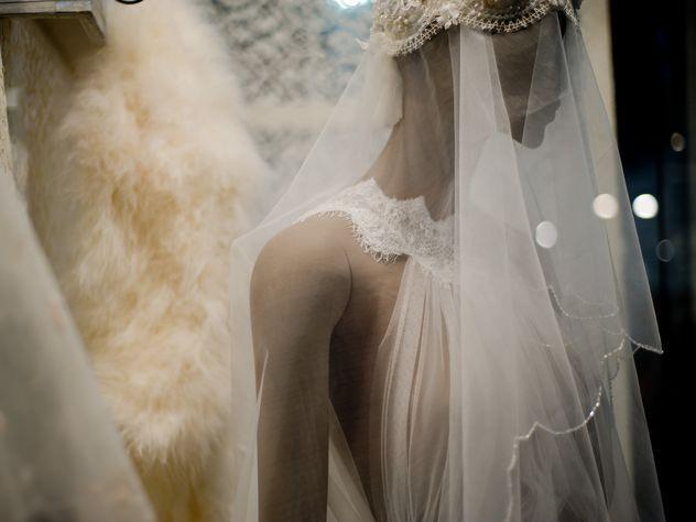 Утонувшая невеста не сказала о свадьбе родителям желая сделать им сюрприз