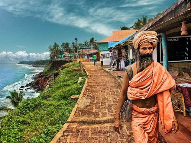 unexplored states in india What are some unexplored places to visit in india it's in the state of the best and the most beautiful place which is unexplored in india.