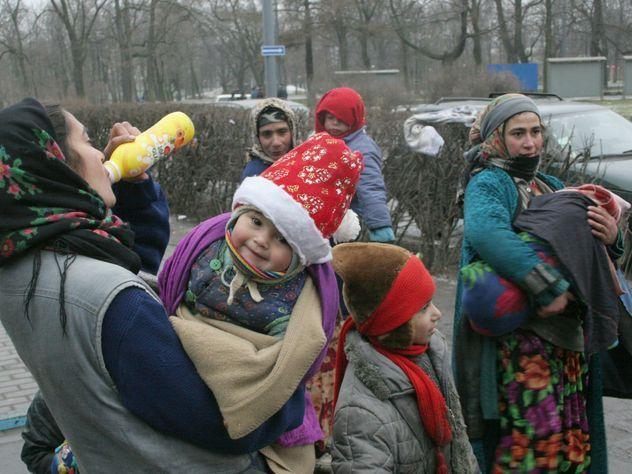 ВВолгограде отыскали ребенка, который пропал вШахтах 16 лет назад