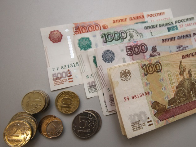 Квартиру Эрдогана ограбили в столице России на30 млн руб.
