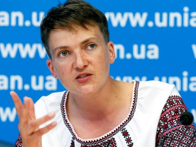 Система Е-декларирования завтра незаработает— Савченко