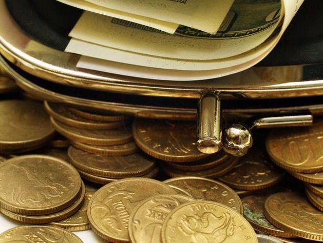 Эксперты Bloomberg пророчат рублю «светлое будущее»