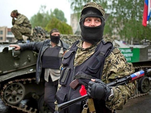 СМИ узнали, как Москва может ответить задиверсии вКрыму