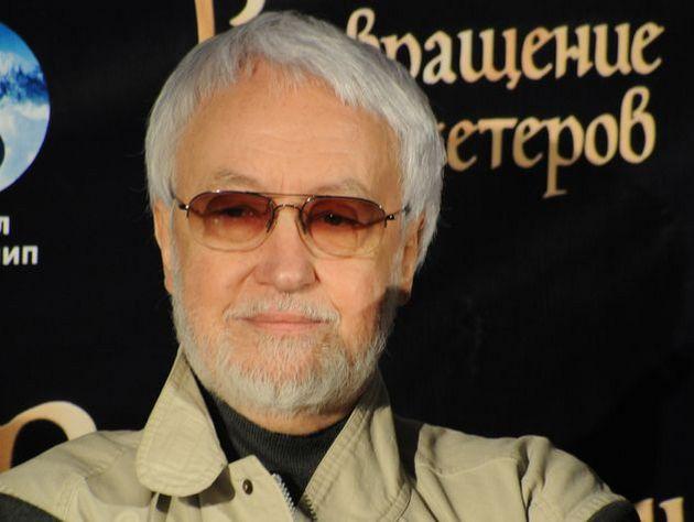 СМИ: Сбербанк решил засудить покойного режиссера «Трех мушкетеров»