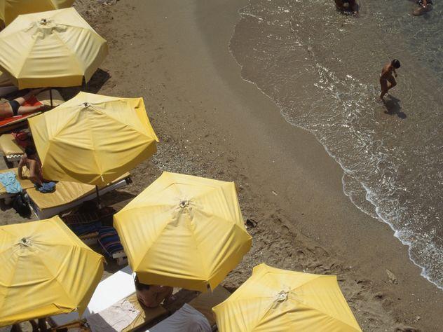 Египет ждет делегацию изРФ для инспекции мер безопасности ваэропортах