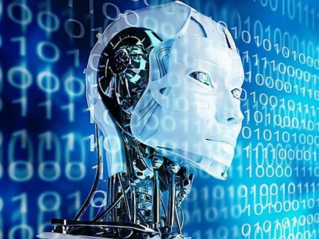 Японцы приступили к созданию настоящего искусственного интеллекта