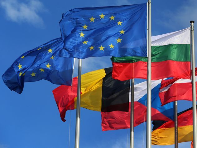 Литва предложила давить на Российскую Федерацию сильнее иужесточить санкции