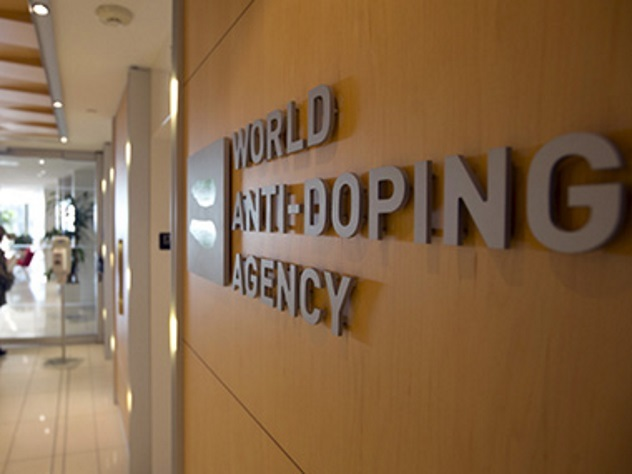 Нет сомнений внеобходимости реформирования WADA— руководитель ОКР