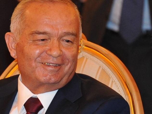 Доктор из НИИ Бурденко рассказал о лечении Ислама Каримова
