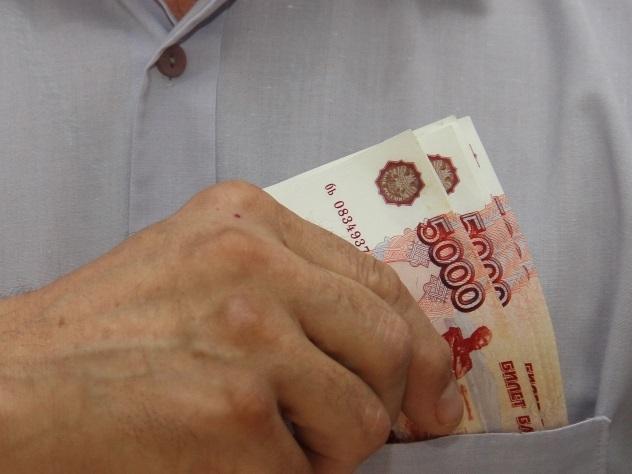 Титов сказал, что руководство обсудит прекращение выплат пенсий работающим пенсионерам