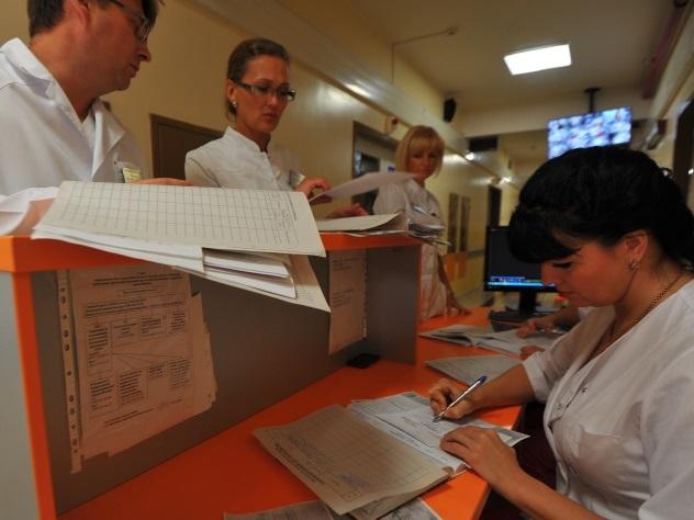 Россияне привезли из Доминиканы вирус Зика