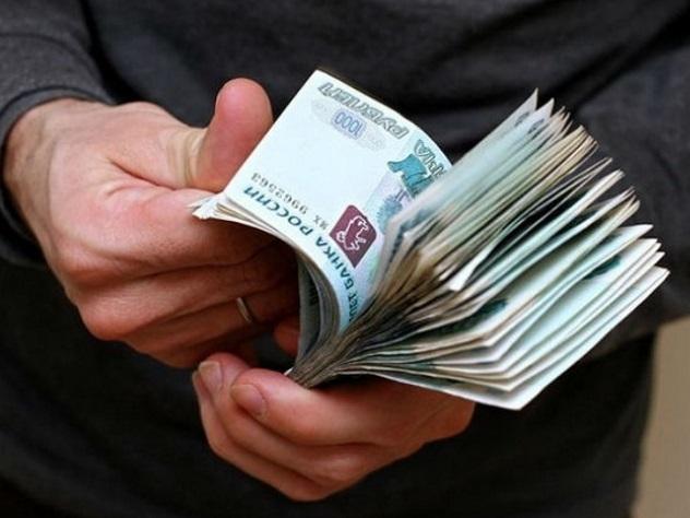 Запоимку рискованных злоумышленников МВД готово платить миллионы