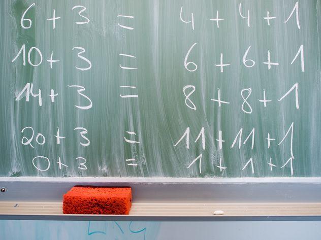 Руководитель московской школы №57 принял решение уволиться из-за скандала вокруг одного изучителей