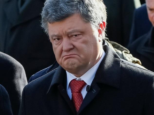 Ляшко сделал скандальное объявление оквартире Лещенко