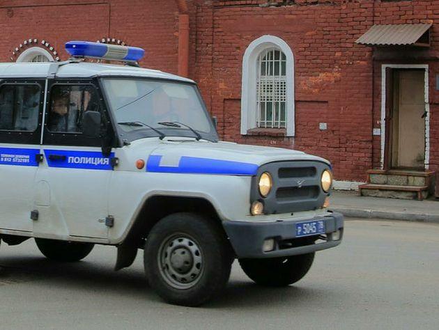ВЕкатеринбурге сын экс-главы регионального ОВО МВД расстрелял семиклассниц