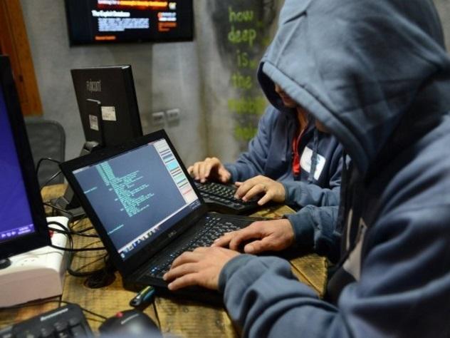 ВВоронеже сайт обуслугах киллеров заблокирован порешению суда