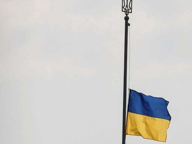 Посол США: Крым может вернуться по«балтийскому сценарию»