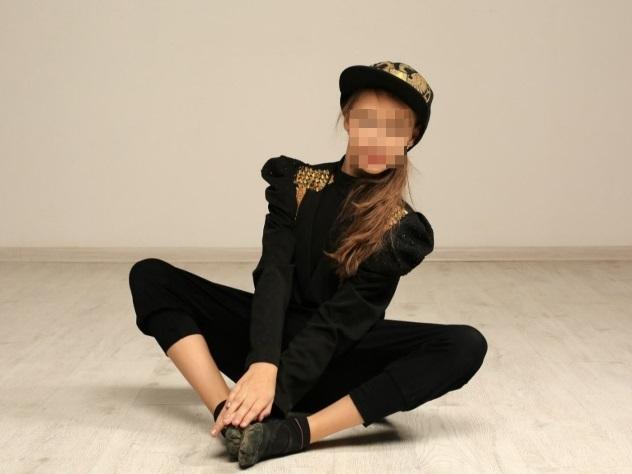 Кузнецова проконтролирует расследование смерти школьницы впроцессе урока танцев