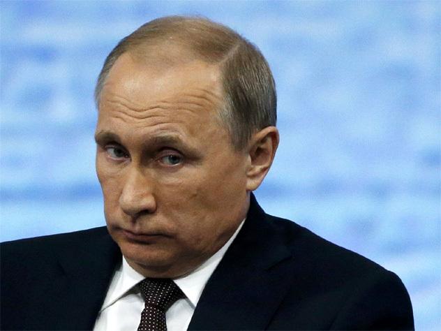 Д. Медведев: «Можно смело сказать— наша партия победила»