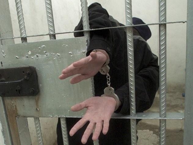 ВЯкутии вынесли вердикт педофилу, работавшему вдетском лагере
