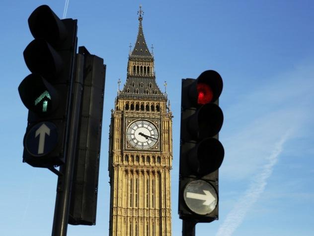 Глава МИД Британии призвал Россию вернуть Украине Крым