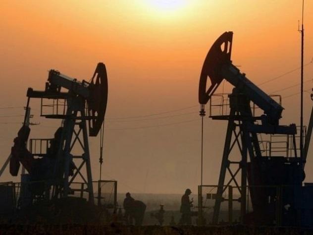 Ученые США признали: Добыча сланцевой нефти вызывает землетрясения