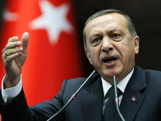 Турция назвала очень эффективным сотрудничество сРоссией поСирии