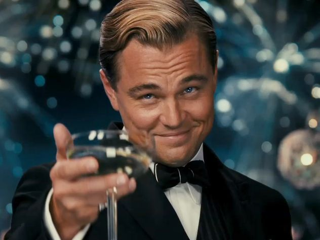 От Леонардо Ди Каприо потребовали вернуть незаконно полученного «Оскара»