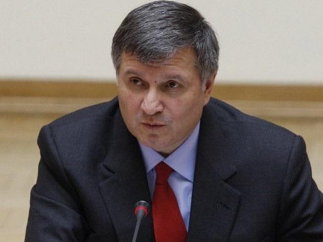 Аваков раскрыл «секрет» нормализации ситуации вгосударстве Украина