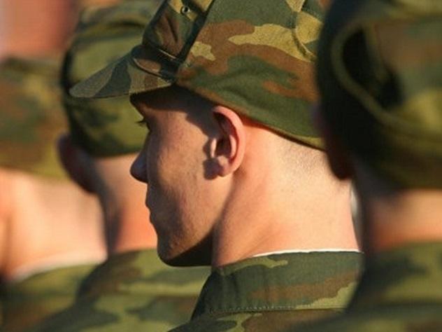Юношей заманили в военкомат через предложение откосить от армии
