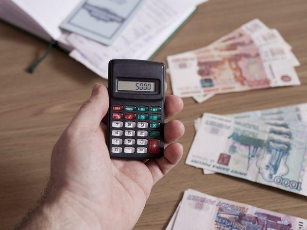 Работодателей вынудили платить заработную плату два раза вмесяц