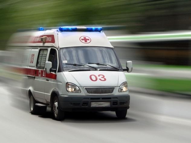 Школьница из Новокузнецка умерла после разминки в баскетбольной секции