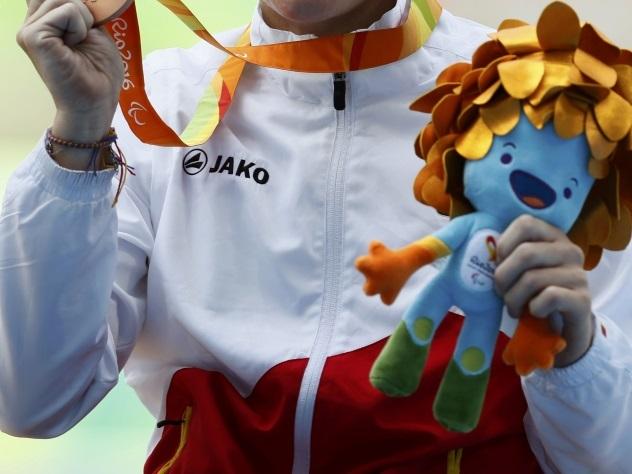 Канадский легкоатлет Барбер сдал положительный тест накокаин перед Олимпийскими Играми