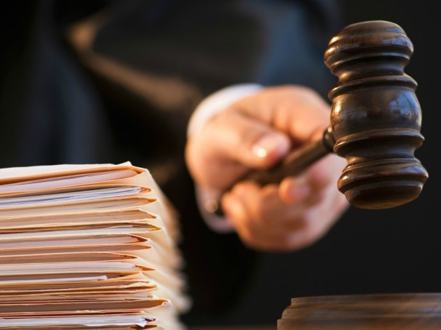 Суд вЕкатеринбурге вынес приговор обвиняемому вэкстремизме имаму мечети