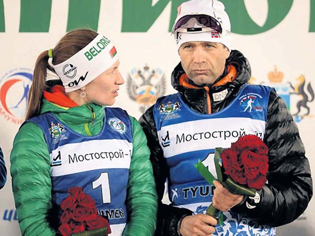 Пётр Лидов: имена пойманных на допинге становились предметом торга и шантажа