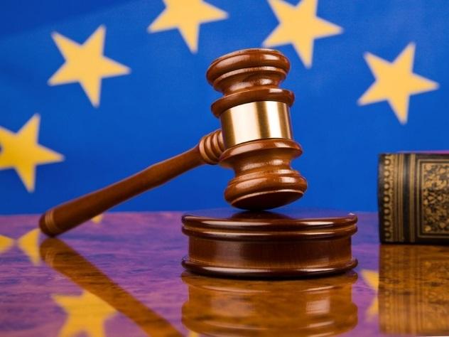 Выброшенный сгирей изокна милиции мужчина получит 23тыс.евро