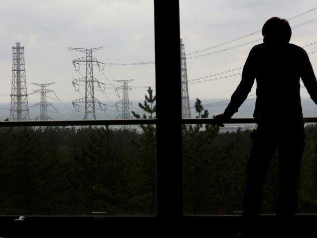 Платы заэлектроэнергию, тепло игаз возрастут