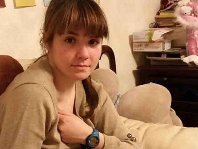 Вербовщик Варвары Карауловой хотел устроить теракт вКазани